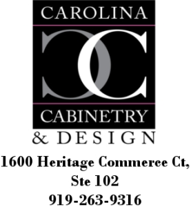 Carolina-Cabinetry-Design-LOGO-page-001