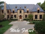 wake forest homes1