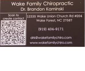 wakefamilychiro2